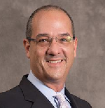 Image of Todd Levine, MD