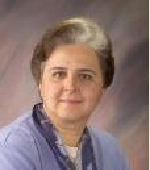 Dr. Filitsa Hatzivasiliou Bender, MD