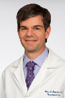 Dr. Peter Douglas Angevine, MPH, MD
