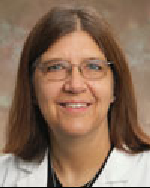 Jane E. Ellis MD