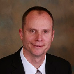 Dr. Eric William Edmonds, MD