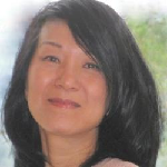 Image of Lily Lu