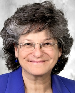 Image of Marcia Liss PHD