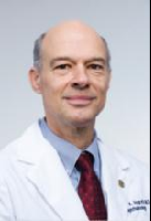 Image of Dr. Kenneth A. Hogrefe MD