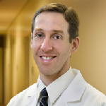Dr. Mark Ovsiowitz, MD