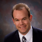 Image of Dr. Christopher M. Gibbs MD