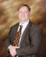 Image of Dr. Joseph D. Hecht MD