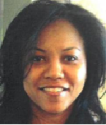 Image of Dr. Suzanna Dotson M.D.