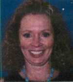 Image of Dr. Maureen Ann Doherty DO