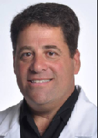 Image of Dr. Cary H. Meyers MD