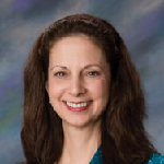 Image of Nancy A. Dimartino MD