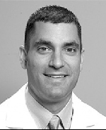 Image of Matthew R. Camuso MD