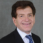 Image of Dr. Maxwell M. Chait MD, FACP