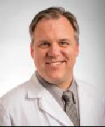Image of Ryan Smith, MD