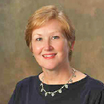 Image of Ann Thomas Sutton M.D.