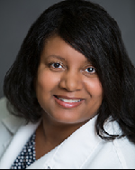 Dr. Nota Armstrong Hunter, MD