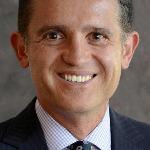 Image of Dr. Thomas Tayeri M.D.