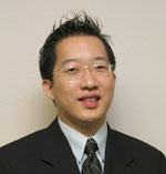 Image of Dr. Hung-Hei Yung M.D.