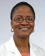 Image of Dr. Verlyn Olive Frances Warrington MD