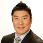 Dr Chang H Han DDS MD