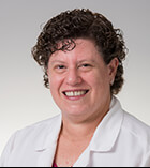 Image of Dr. Sylvia Esther Sossner M.D.