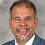 Image of Douglass S. Hale, MD, FACOG,FACS - IU Health Physicians Urogynecology