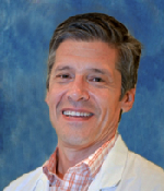 Dr. Peter S. Yotseff MD