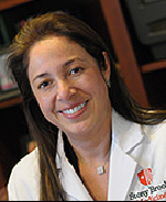 Angelica M Hernandez MD