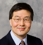 Image of Brian Ip M.D.
