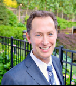 Image of Dr. Tzvi Small MD