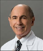 Dr. Paul Robert Kaywin, MD