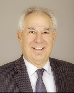 Image of Bruce A. Parisi MD, DO