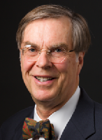Image of Robert T. Schoen MD