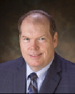 Dr. Gregory A Woods, MD