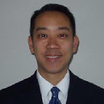 Dr. Kenneth K Cheng, MD