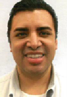 Image of William R. Romani Jr. MD