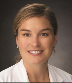 Dr. Laura Jane Megan Matsen Ko, MD