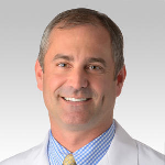 Image of Aaron A. Bare MD