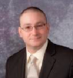 Dr. Marc Edward Brozovich, MD