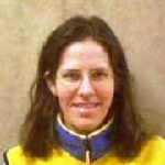 Image of Janice Ann Koval MD