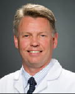 Image of Dr. Georg Steinthorsson MD