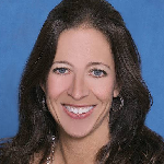 Image of Laurie Frakes MD
