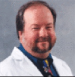 Dr. John M Fanning Jr., MD, DO