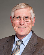 Dr. L. Reed Shirley, MD