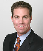 Image of Marc S. Fineberg MD