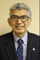 Image of Vinay Vermani M.D.