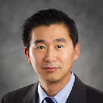 Image of Richard Jiao M.D.