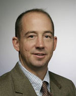 Image of Leif Eric Olsson M.D.