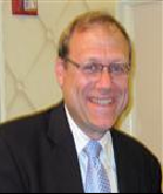 Image of Mr. Jay J. Hartman MSW, LCSW