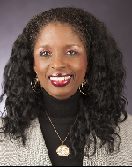 Image of Shirley A. Williams M.D.